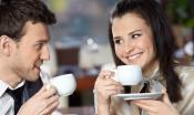 Coffee May Lower Oral Cancer Death Risk